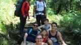 מטפסים...