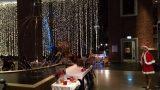 ערב חג המולד מלון הילטון הואה הין
